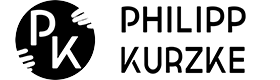 Philipp Kurzke
